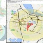 Dự án CT1 Vĩnh Hưng tọa lạc tại vị trí đắc địa