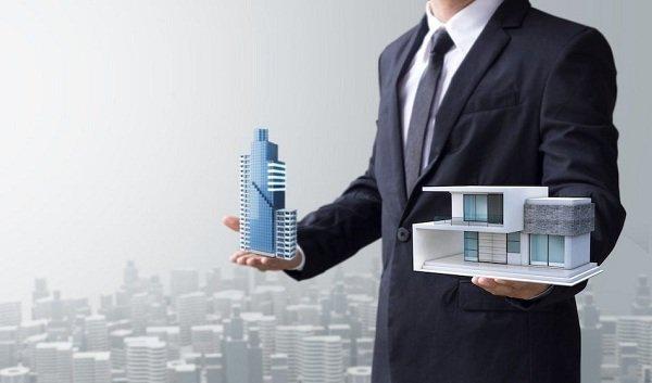 Kinh doanh bất động sản cần đảm bảo nguyên tắc gì?