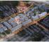 Phối cảnh dự án Calyx Residence- 319 Uy Nỗ, Đông Anh