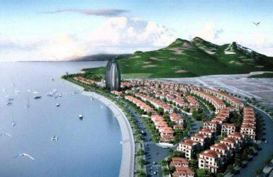 Đến với Khu đô thị Vĩnh Hòa - ước mơ ngôi nhà bên bờ biển hiện thực trong tầm tay. Hãy trải nghiệm cuộc sống theo cách của bạn.
