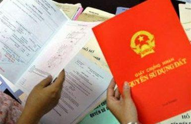 Pháp lý mua bán chung cư mini tại Hà Nội