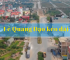 Quy hoạch đường Lê Quang Đạo Kéo Dài