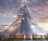 Phương Trạch Tower dự kiến sẽ là tòa tháp cao nhất ở Hà Nội và cả Việt Nam