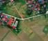 Bản đồ quy hoạch của dự án Trường đua ngựa ở Sóc Sơn